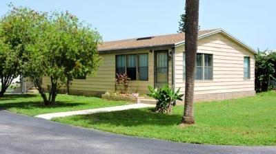 Mobile Home at 5130 Abc Road, Lot 19 Lake Wales, FL 33859