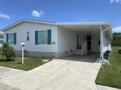 Mobile Home at 2626 88Th Street East Palmetto, FL 34221