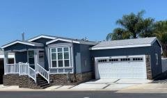 Photo 3 of 28 of home located at 1245 W. Cienega Ave. San Dimas, CA 91773