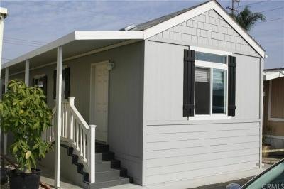 Mobile Home at 16949 Western Ave Space 84 Gardena, CA 90247