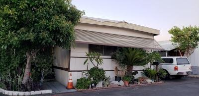 Mobile Home at 1045 N. Azusa Spc 117 Covina, CA 91722