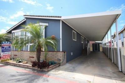 9850 Garfield  Sp #63 Huntington Beach, CA 92646