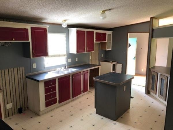 2000 SOUTH RIDGE Mobile Home For Sale