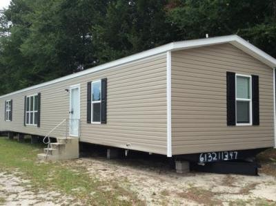 Mobile Home at 1921 Augusta Rd West Columbia, SC 29169