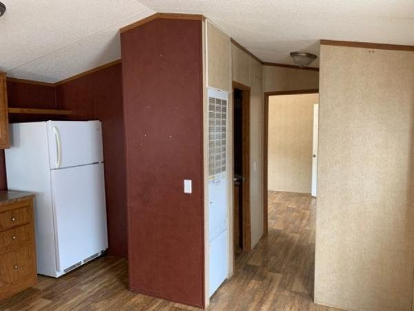 2013 31HMK14462AH13 Mobile Home For Sale