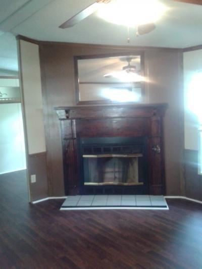 Mobile Home at 224 Marlette Manor Lot M224 Fayetteville, GA 30214
