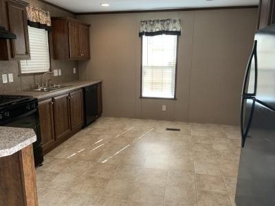 Mobile Home at 930 Cour Retta Warren, MI 48091