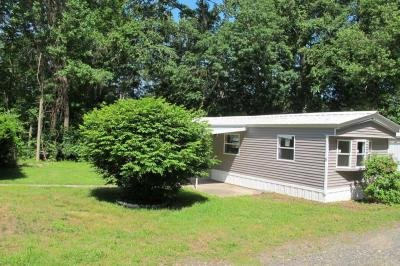 Mobile Home at 0 Idleview Drive Naugatuck, CT 06770