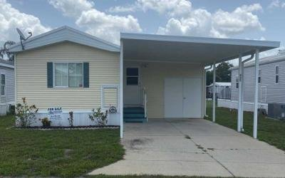 Mobile Home at 20005 Us Hwy Lot 935 Clermont, FL 34715