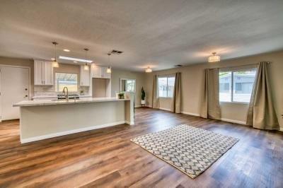 Mobile Home at 3535 Linda Vista #210 San Marcos, CA 92078