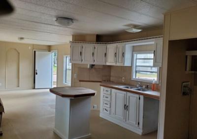 Mobile Home at 6093 Andrews Ave Ozark, AL 36360