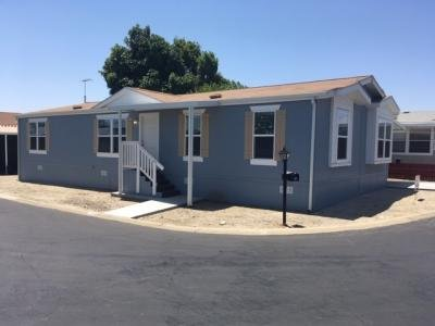 Mobile Home at 1350 San Bernardino Rd., Sp#108 Upland, CA 91786