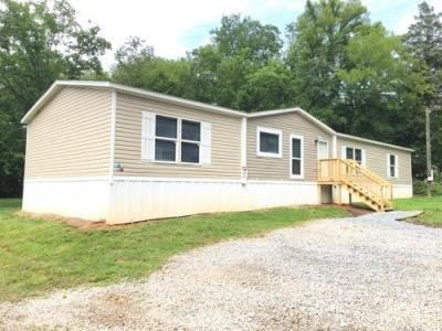 Mobile Home at 9546 Highway 36 E Laceys Spring, AL 35754