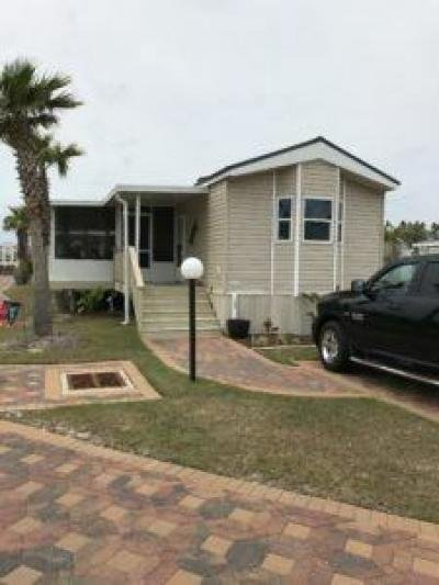 Mobile Home at 1957 Allison Ave. Site 188 Panama City Beach, FL 32407