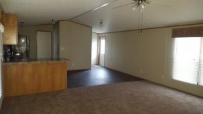 Mobile Home at 6301 Old Brownsville Road #d12 Corpus Christi, TX 78417