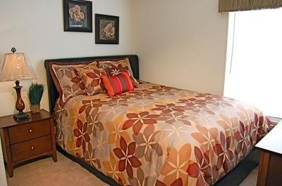 Mobile Home at 914 Ewe Lane Lot El914 Las Cruces, NM 88001
