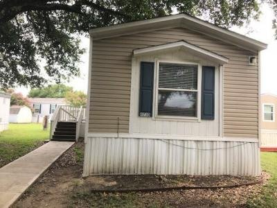 Mobile Home at 4730 Lunar Dr  #264 Kirby, TX 78219