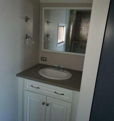 Mobile Home at 17190 Mt. Vernon Road #224 Golden, CO 80401