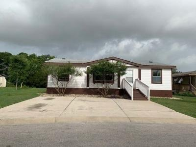 Mobile Home at 1601 E Slaughter Ln. #215 Austin, TX 78747