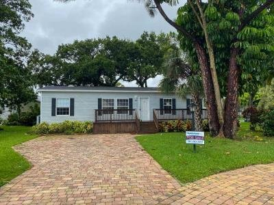 Mobile Home at 2555 Pga Blvd, Palm Beach Garden, Fl 33410 Palm Beach Gardens, FL 33410