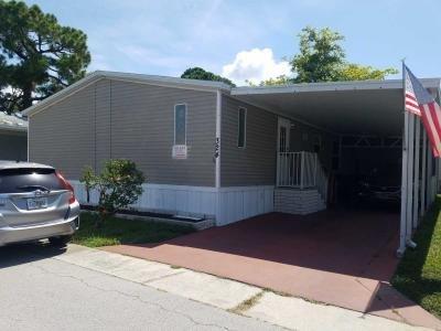 Mobile Home at 1399 Belcher Rd, Largo, FL 33771