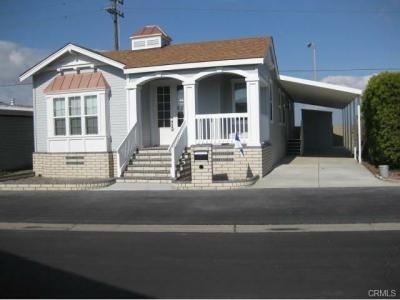 16444 Bolsa Chica St, #12 Huntington Beach, CA 92649