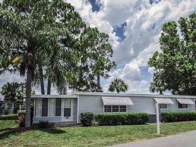 Mobile Home at 113 Sterling Way Leesburg, FL 34788