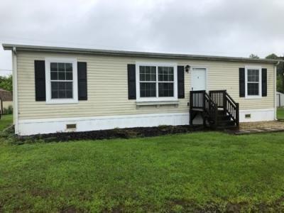 Mobile Home at 2 MATHEWS DR Windsor, VA 23487