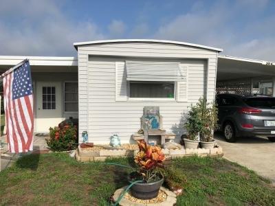 Mobile Home at 24B Janice Ave Tavares, FL 32778