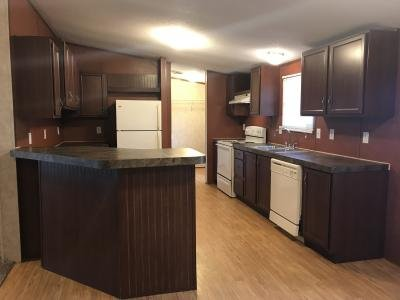Mobile Home at 302 Shelly Road Lot SH302 Wilmer, TX 75172