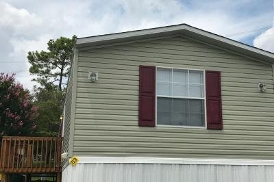 Mobile Home at 3406 Mynatt Rd Lot #63 Knoxville, TN 37918