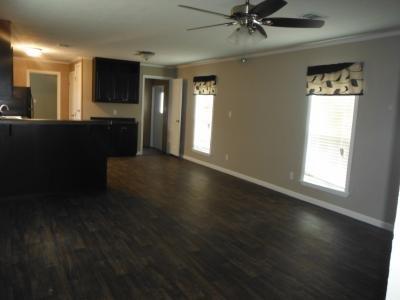 Mobile Home at 5301 E. McKinney Street, #48 Denton, TX 76208