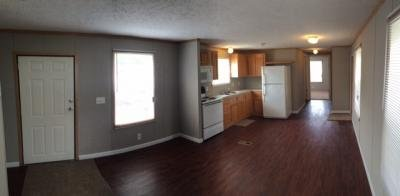 Mobile Home at 2503 Miss Ellie Dr Lot 29 Knoxville, TN 37921