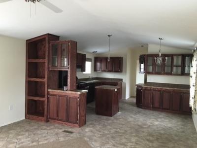 Mobile Home at 12400 Rojas Drive #226 El Paso, TX 79928