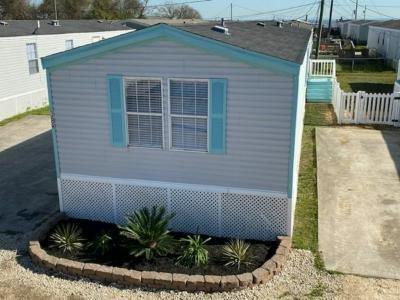 7030 Fm 2354 , #41G Beach City, TX 77523