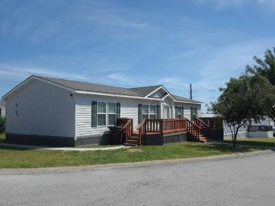 Mobile Home at 1022 Lavon Court Lot LAV1022 Royse City, TX 75189