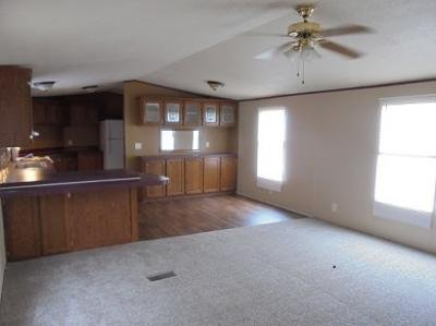 Mobile Home at 14900 Lasater Road #484 Dallas, TX 75253