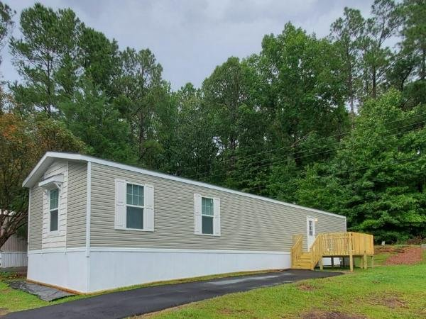 2020 CMH Manufacturing Inc. Mobile Home For Rent
