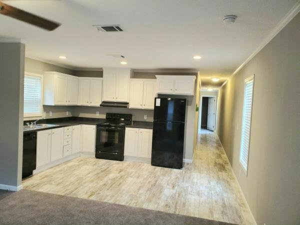 2020 CMH Manufacturing Inc. Mobile Home For Sale
