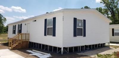 Mobile Home at 260 Taffy Ln Muskegon, MI 49442