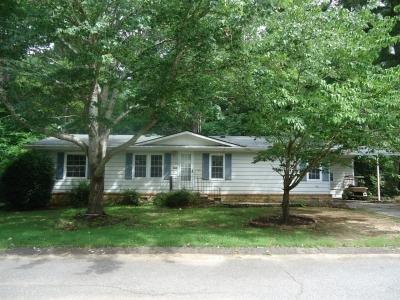 Mobile Home at 4709 Lake Front Drive Martinez, GA 30907