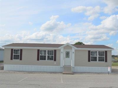 Mobile Home at 6963 Lincoln Highway Thomasville, PA 17364