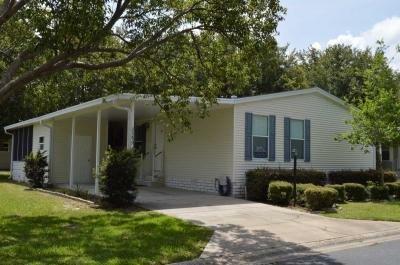 Mobile Home at 3379 Windjammer Dr Spring Hill, FL 34607