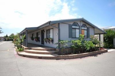 6301 Warner Avenue #72 Huntington Beach, CA 92647