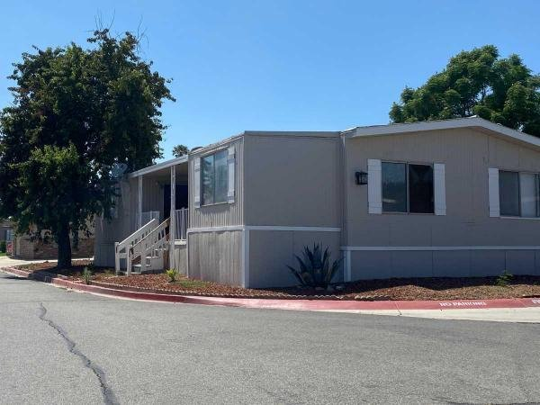 1976 Madison Mobile Home For Rent