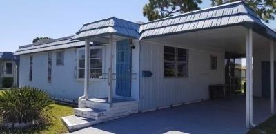 Mobile Home at 7100 Ulmerton Road Lot 926 Largo, FL 33774