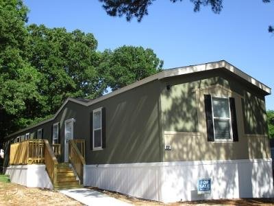 Mobile Home at 2525 Shiloh Road #227 Tyler, TX 75703