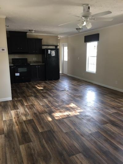 Mobile Home at 724 Creek Ridge Road #200 Greensboro, NC 27406