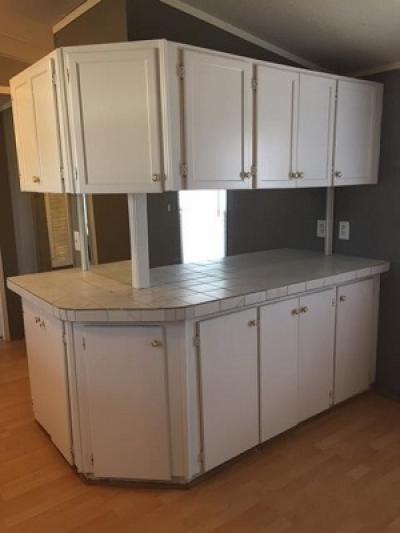Mobile Home at 724 Creek Ridge Road #115 Greensboro, NC 27406