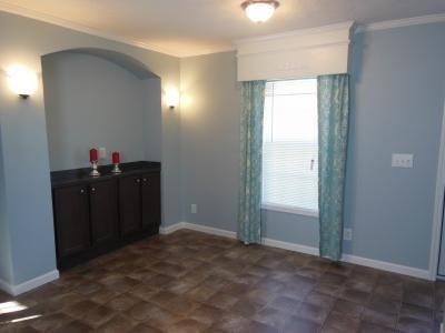 Mobile Home at 724 Creek Ridge Road #91 Greensboro, NC 27406